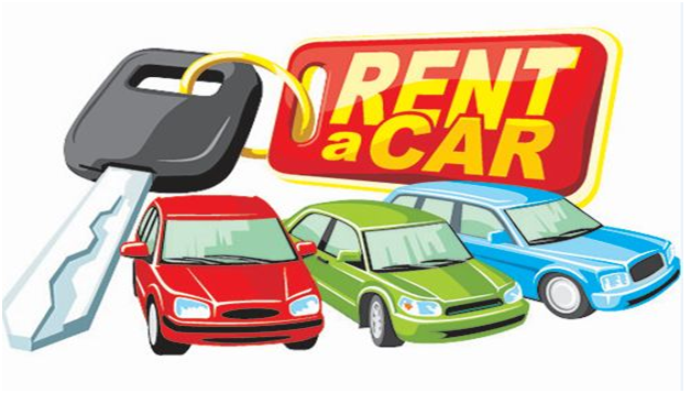 Xpress car rental offering Pune to outstation cab trips packages