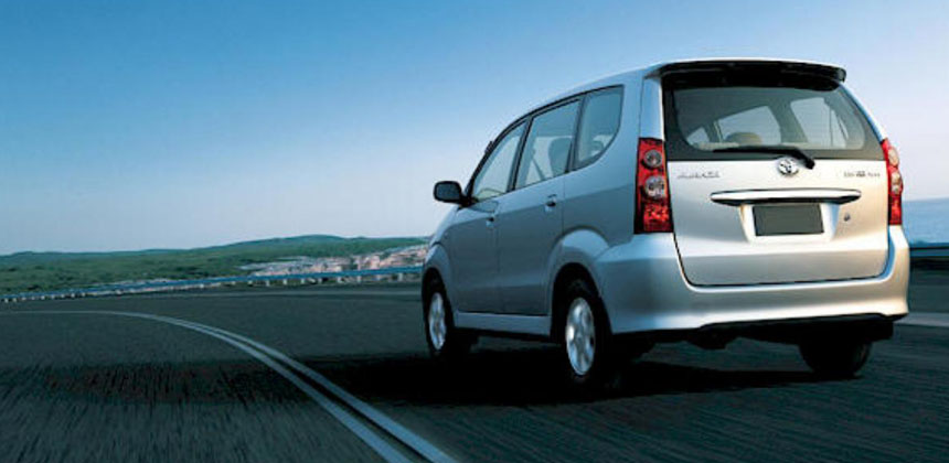 pune-to-shirdi-car-rental-packages