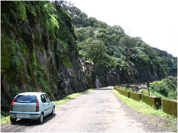 Pune to Mahabaleshwar car service now available at affordable price