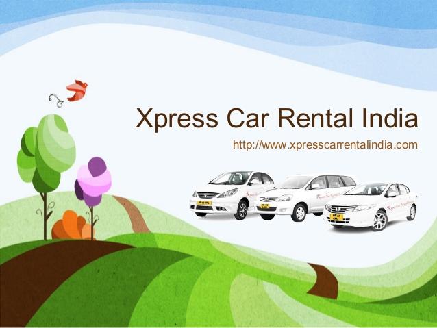 cab service in pune