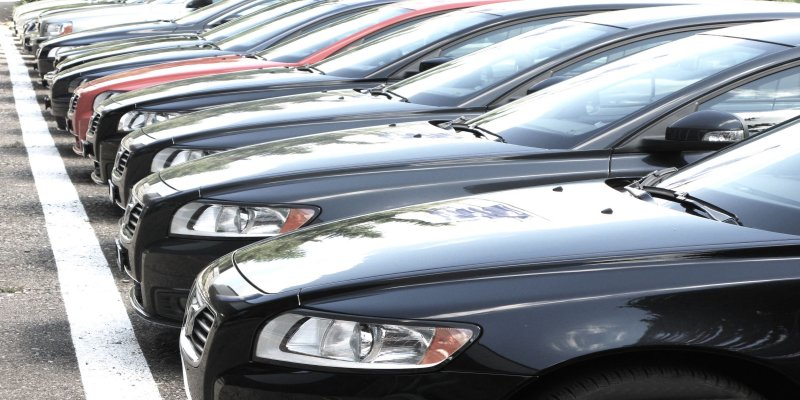 Pune to Mumbai Car Rental